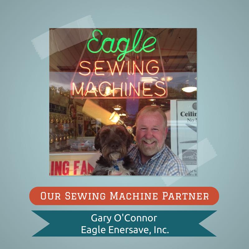Gary Eagle Enersave
