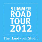Summer Road Tour 2012