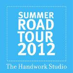 Summer Road Tour 2012
