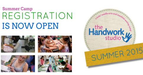 Summer Camp Opens (1)