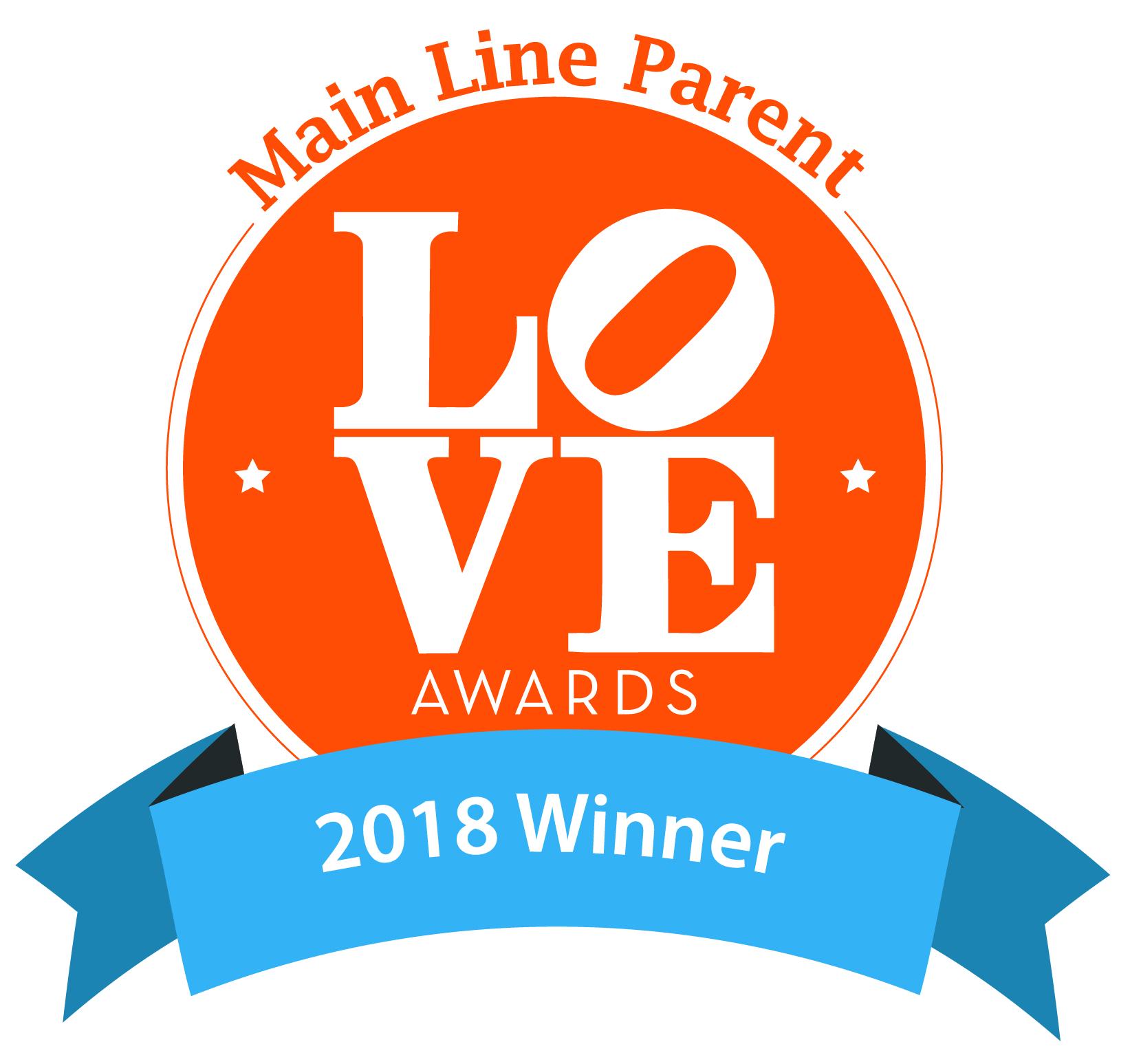 2018 MLP Winner-01.jpg