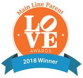 Handwork MLP Love Award