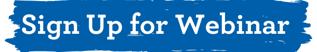 Sign - Up - Webinar