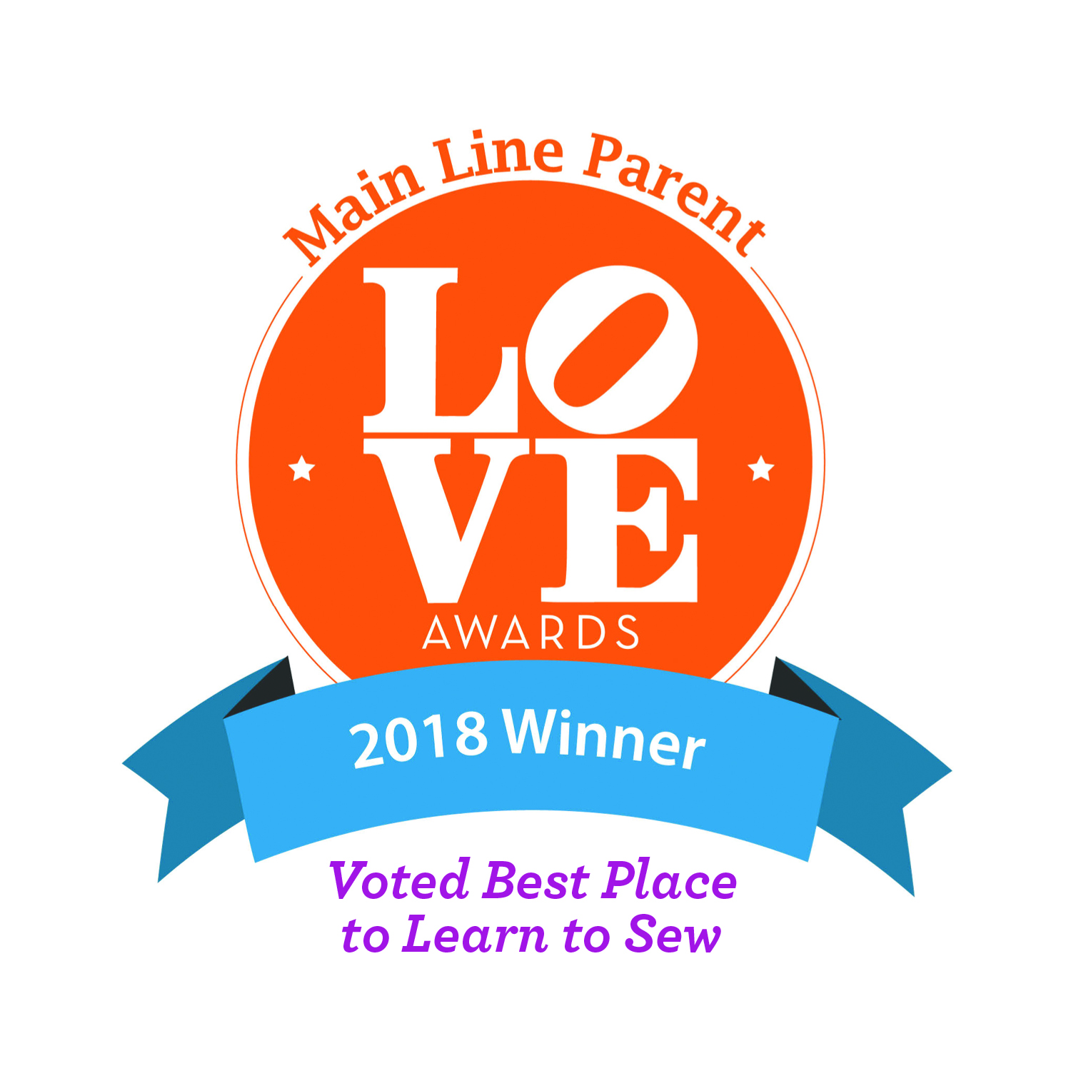 LOVE_best_place_to_sew_logo-1