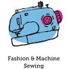 Machine Icon-1