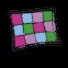 Quilt Icon