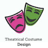 Theatrical Icon