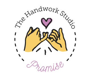 THS-Promise-Badge.png