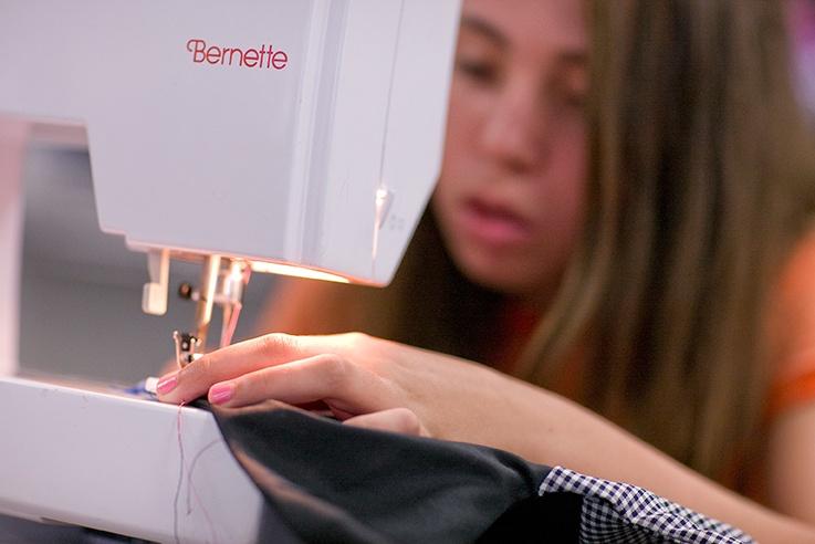 birthday-machine-sewing.jpg