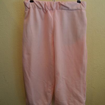 parties-machine-sewing-pajama-pants.jpg