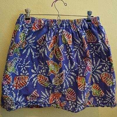 parties-machine-sewing-skirt.jpg