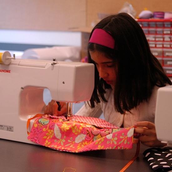 Handwork Kids Craft Education DIY Movement