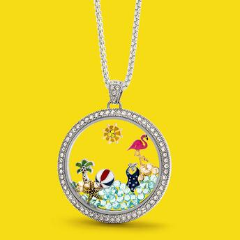 Origami Owl Summer_Beach locket .jpg