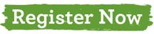 Register - Now