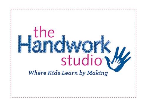 HW-logo-1.png