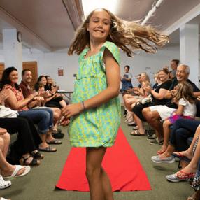 fashion - camp - main line