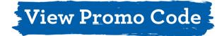 View - Promo - Code
