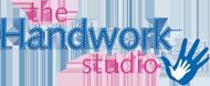 The Handwork Studio