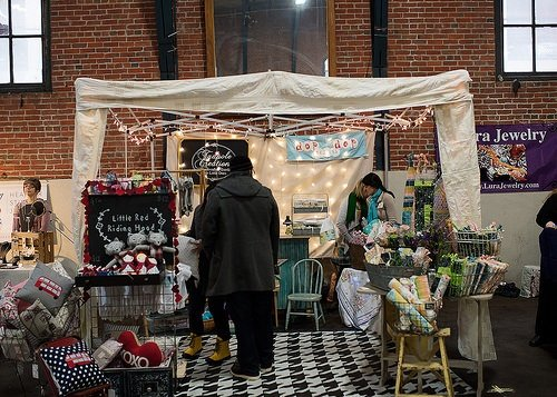 clover market philly