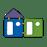 design - icon