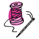 icon-needle-thread.png
