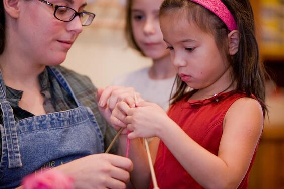Handwork-Blog-6-Reasons-Why-Summer-Camps-Are-So-Significant.jpg