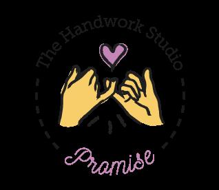 Handwork Promise Kids Craft Education.png