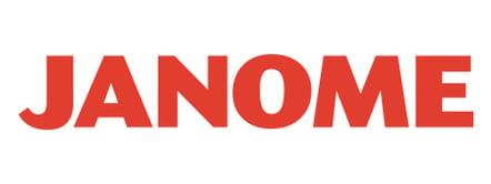 janome-logo