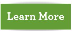 learn more cta new logo