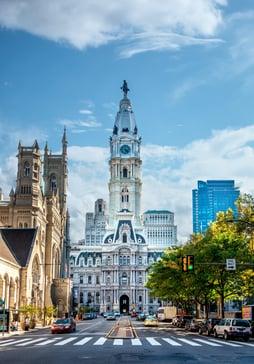 learn - about - building - in - philadelphia