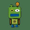 robot - icon