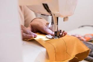 sewingmachines-lowres-6791