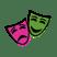 tech theatre - icon
