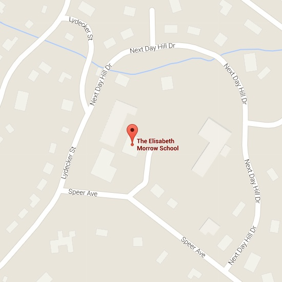 locations-elisabeth-morrow-map.jpg