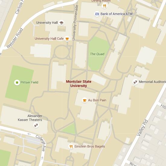 locations-montclair-map.jpg
