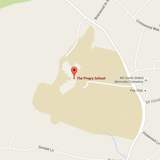 locations-pingry-basking-ridge-map.jpg