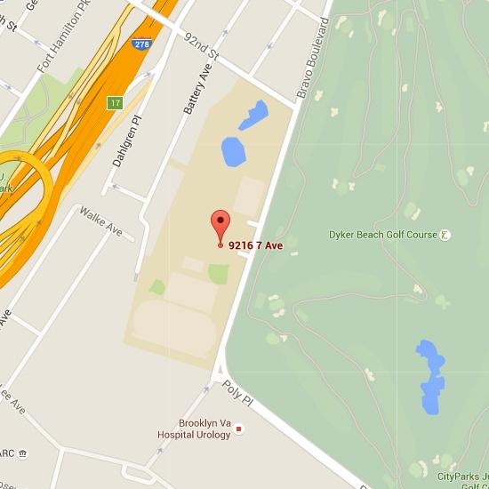locations-poly-prep-map.jpg