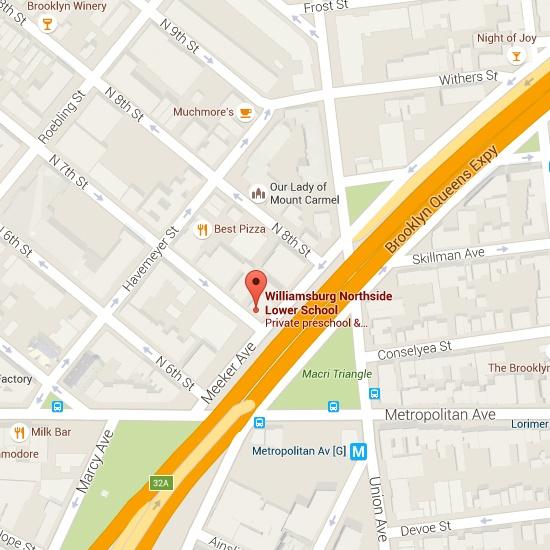 locations-williamsburg-northside-lower-map.jpg