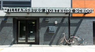 locations-williamsburg-northside-lower.jpg