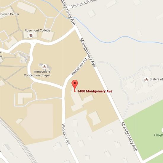 rosemont-school-map.jpg