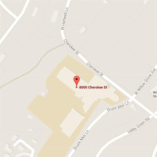 springside-school-map.jpg