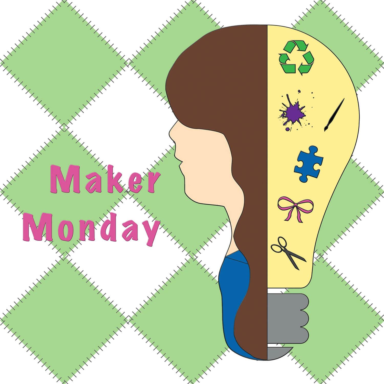 Maker Monday.jpg