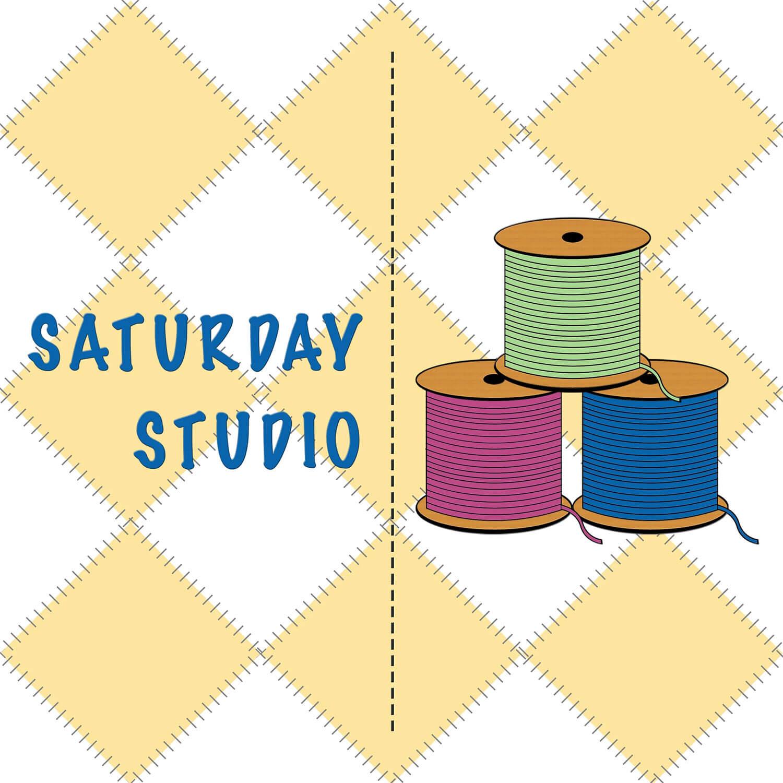 Saturday Studio.jpg