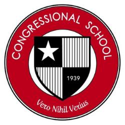 congressional - icon
