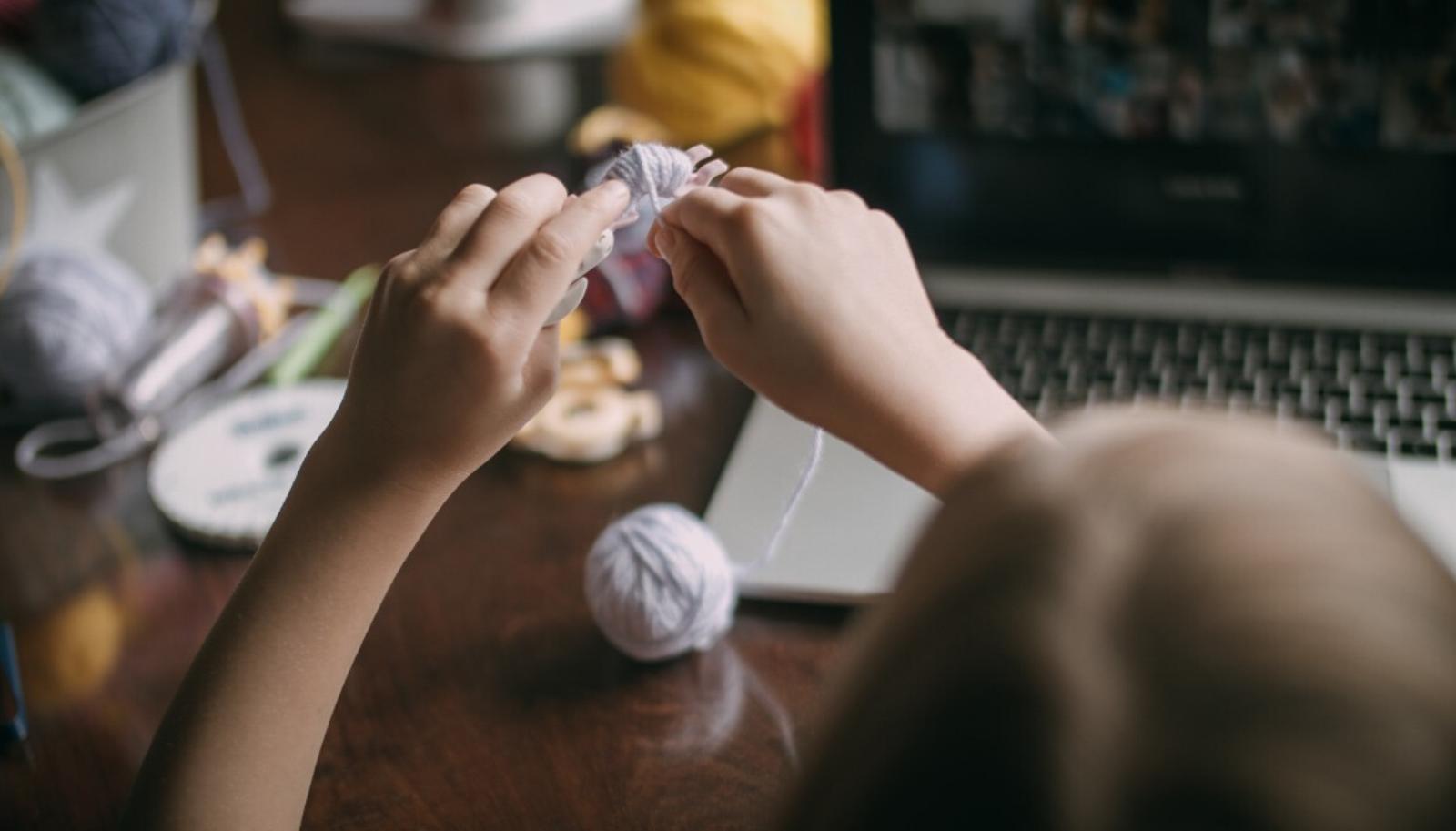 crafting - kids (2)