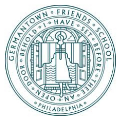 germantown - icon