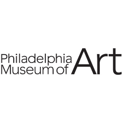 philadelphia musuem of art